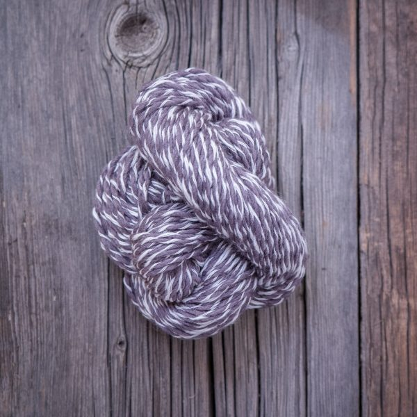 10 Awesome Yarn Brands Made in America — Megmade with Love