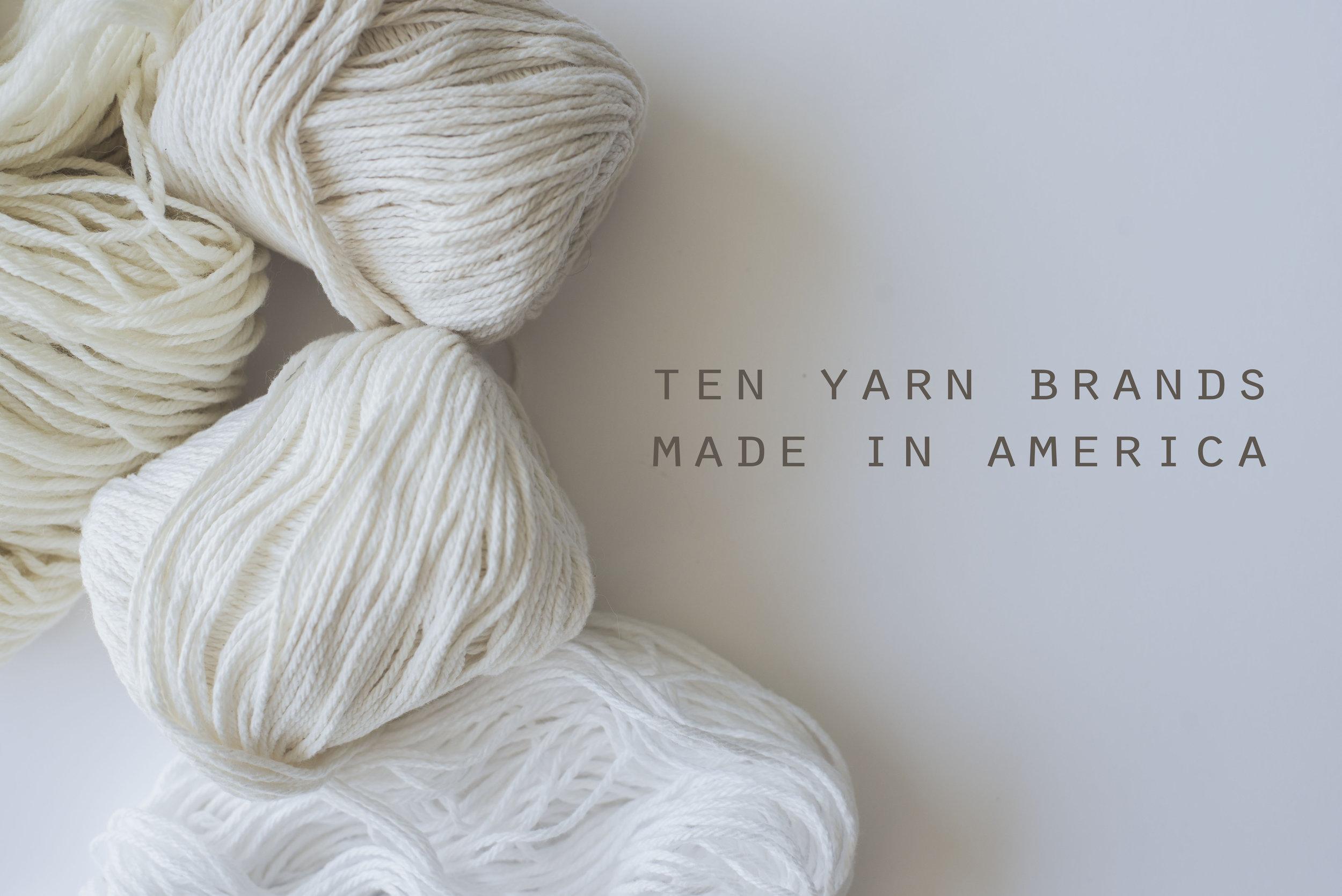 yarnbrands02.jpg