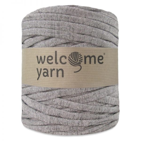 Warm Weather Yarns