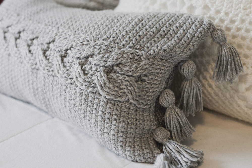 Free+Crochet+Pattern+for+Cable+Crochet+Pillow+ +Megmade+with+Love?format=1000w