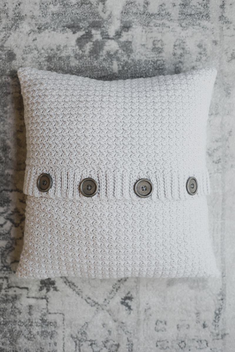 crochet tutorials for beginners