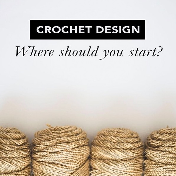 New blog post! If you've ever thought it'd be thuper thweet to design your very own crochet creation, just had no idea where to start— this ones for you. I know what it feels like to have a million design ideas swirling around in yo' dome, only to feel overwhelmed with where to begin. In the post you'll find some tips that'll get the ball rollin' on your next crochet design adventure💥 . First tip? It was to start with what's familiar. It may be easiest for you when you're just starting to scheme up your own design when it's something you have confidence and experience with. Queen of crocheting hats?? Design a darn beanie! It'll give you the confidence to try other, more complex designs in the future. . Check out the post to read the rest! I'll link it up in stories, or it's on megmadewithlove.com. I hope this post provides good info to those in this situation! ☀️ . . #megmadewithlove #crochet #crochetdesign #yarn #yarnlove #blogpost #hobbylobby #diy #crocheting #crochetlove #crochetersofinstagram #crochetgirlgang #blog #handmade