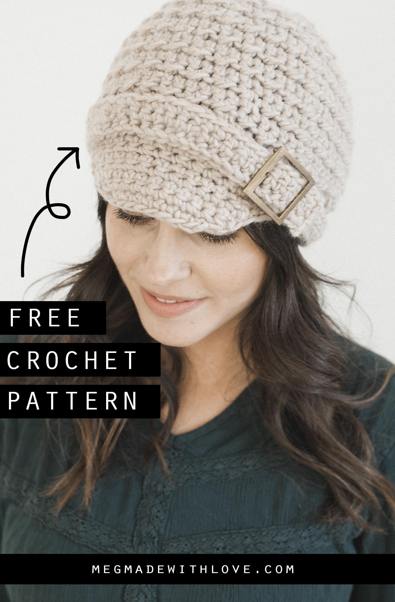 Crochet Maketopin.com - Amigurumi Free Crochet Patterns and Tutorials   1526x1000