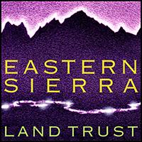 ESLT_logo.jpg