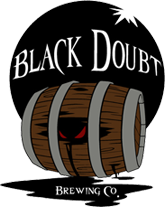 blackDoubtBrewing.png