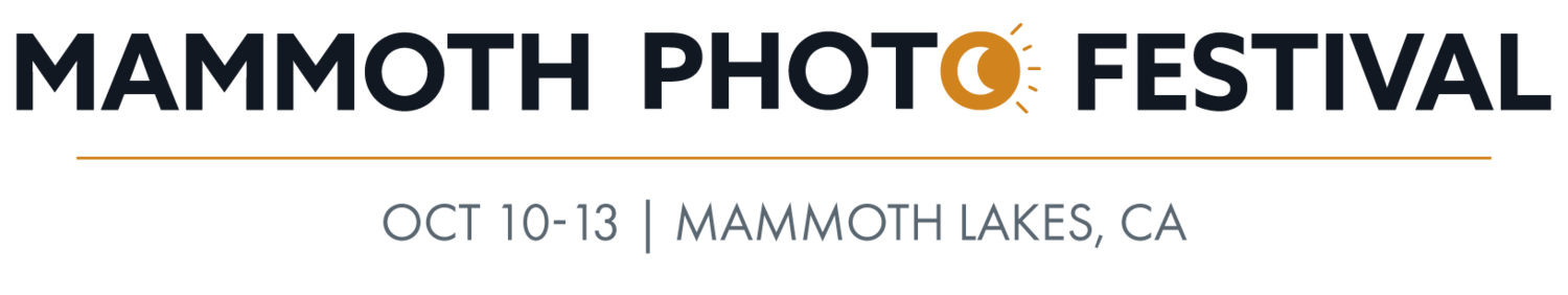 mammothPhotoFest_ad.png