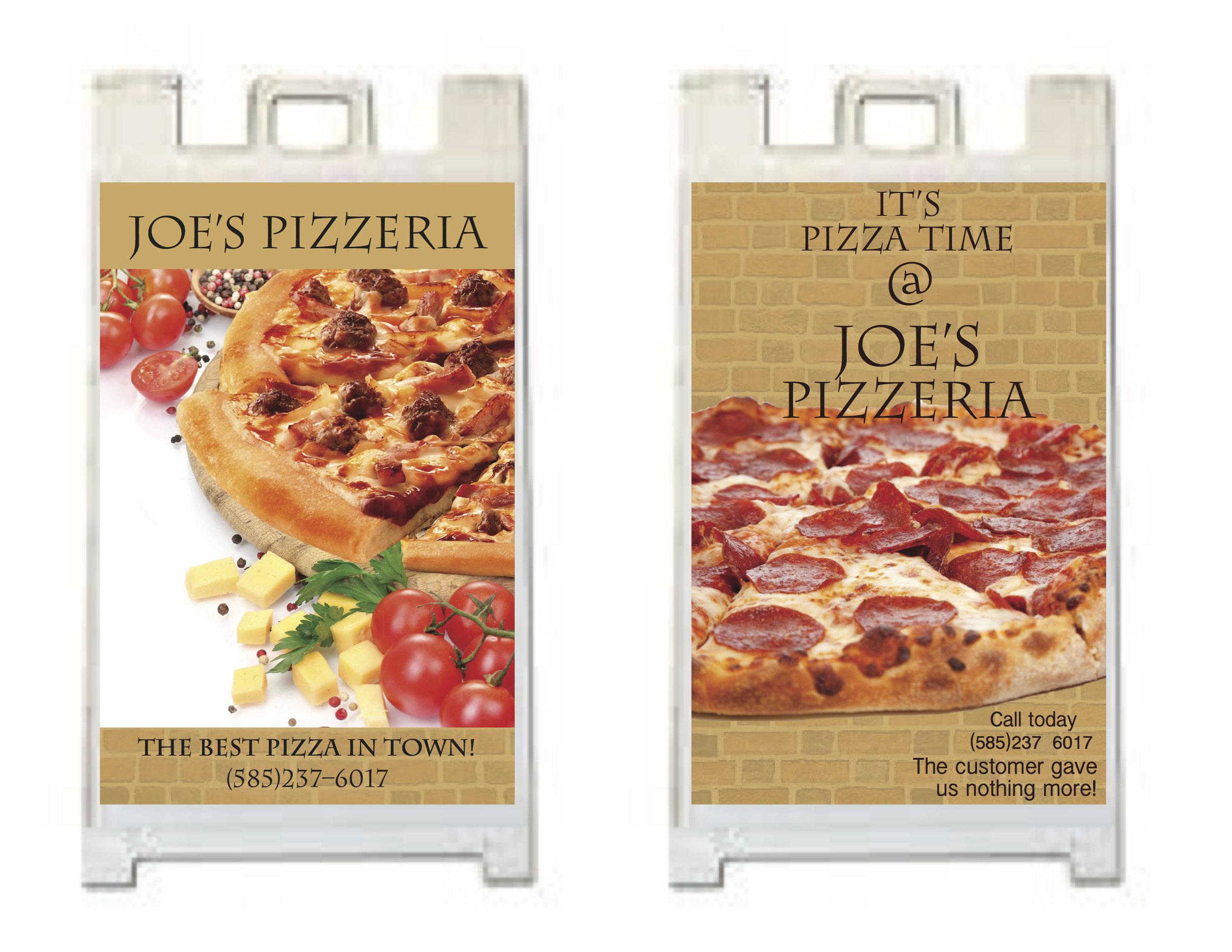 Joe's Pizzeria Signicade Examples.jpg