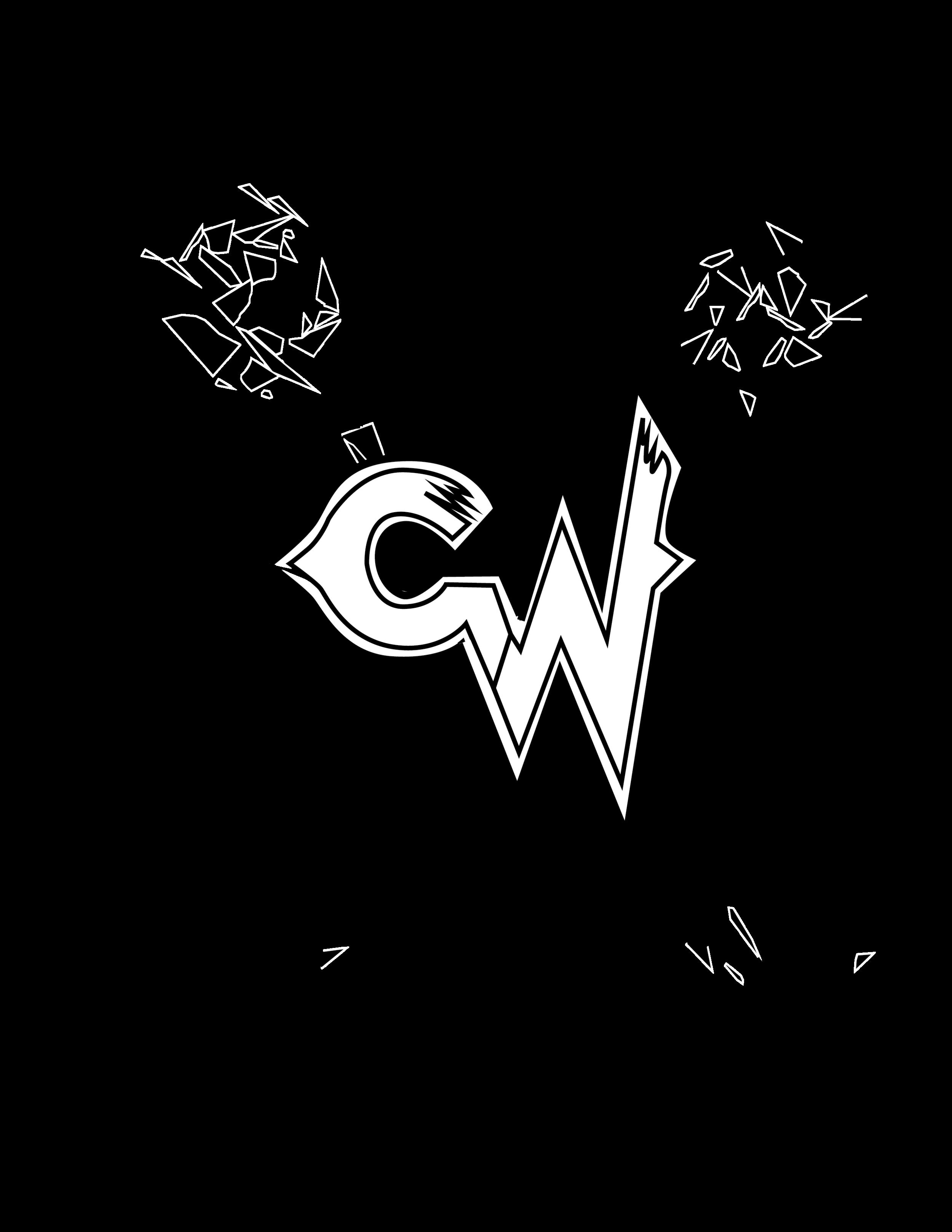 Color War X Logo-01 copy.png