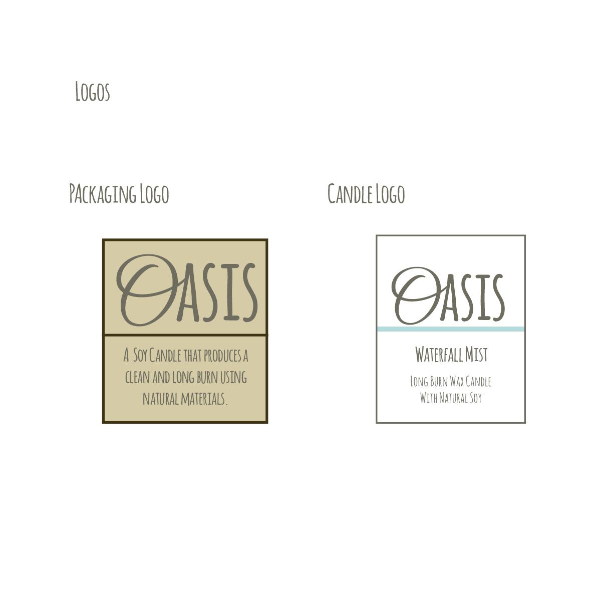 Oasis for website3.jpg