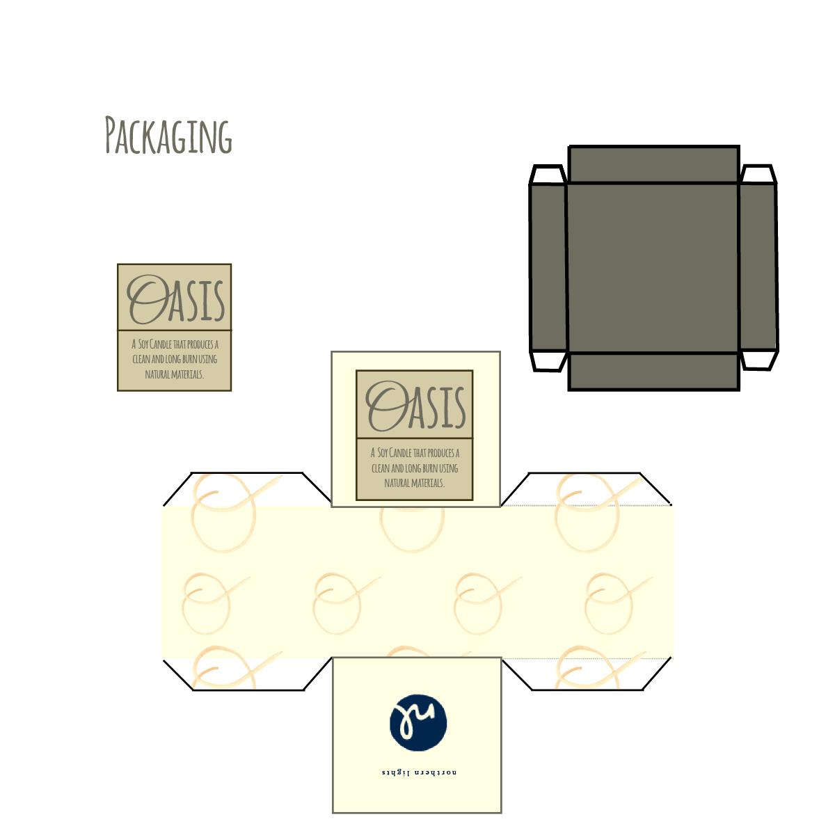 Oasis for website5.jpg