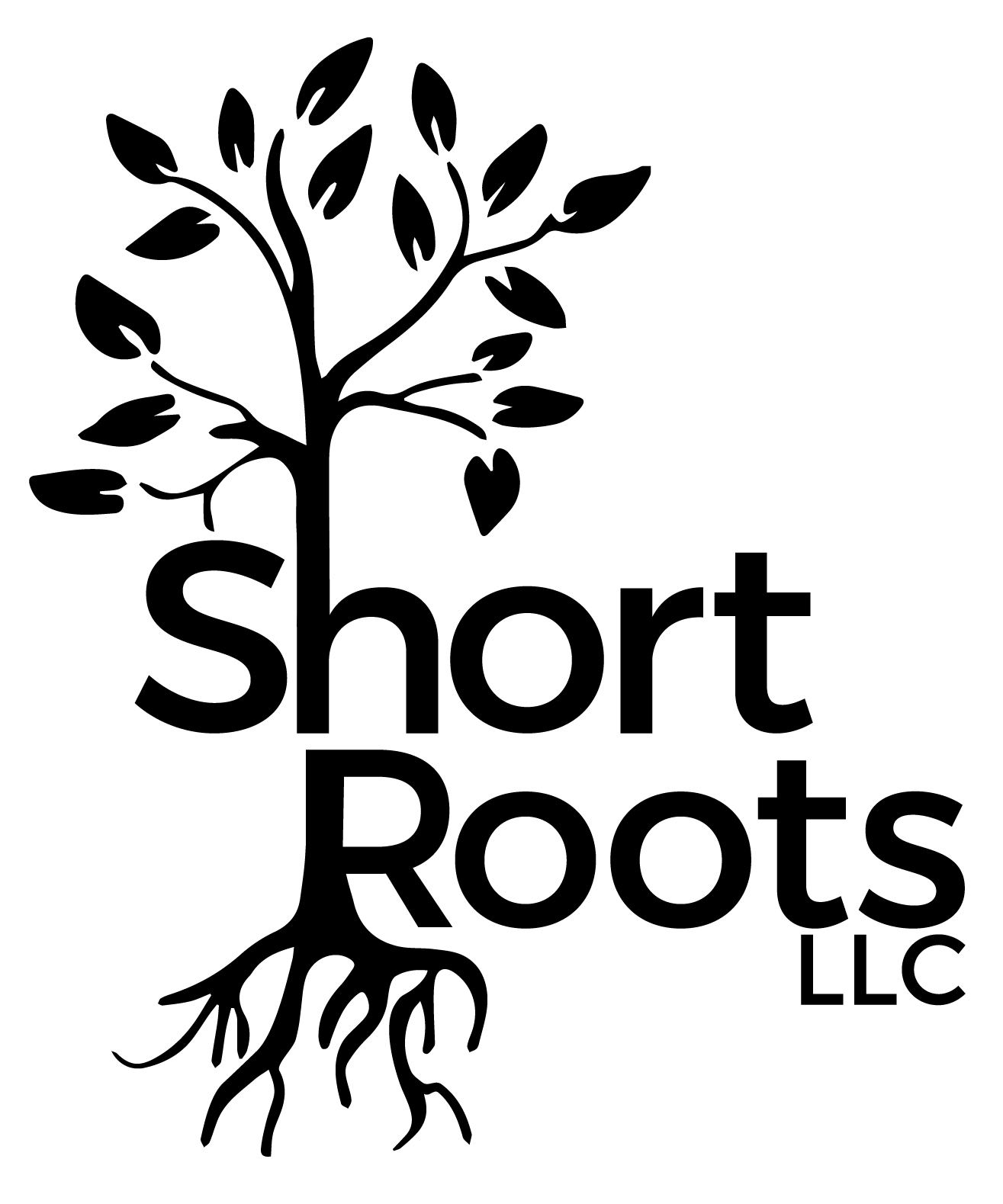 short roots logo design(JPEG).jpg