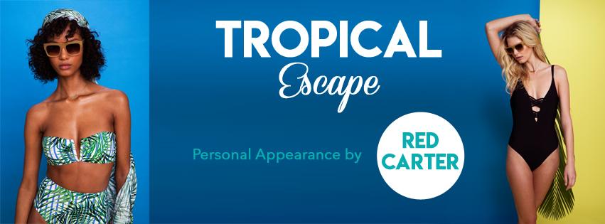tropical escape red carter.jpg