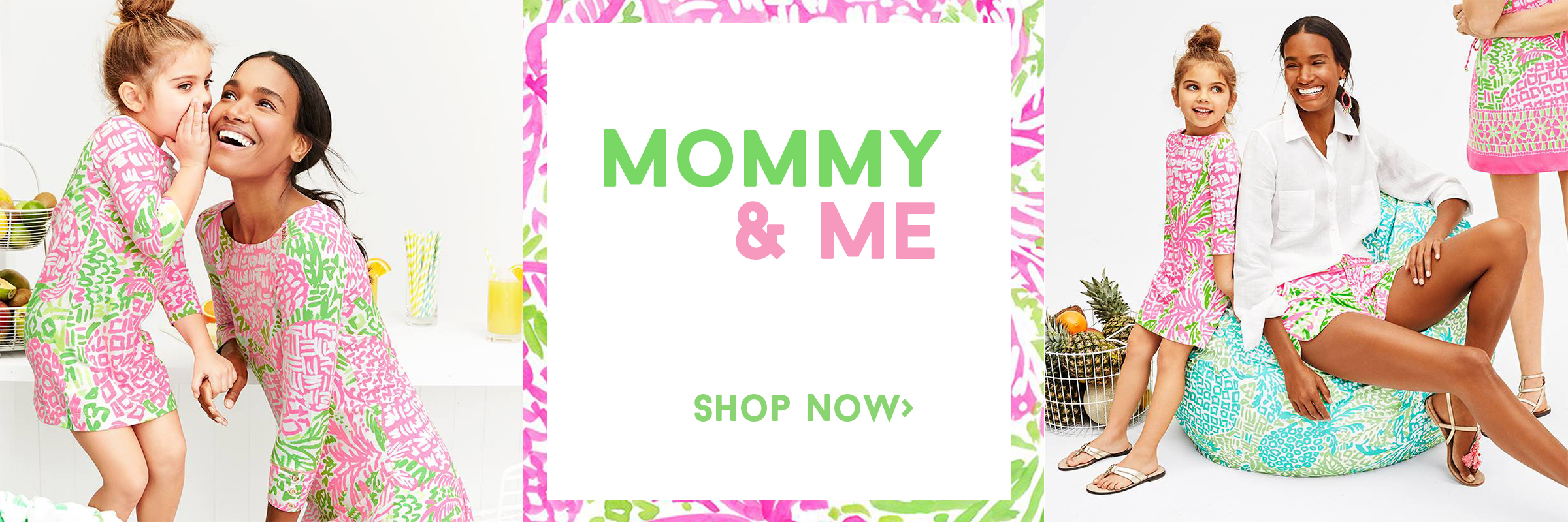 Mommy _ me.jpg