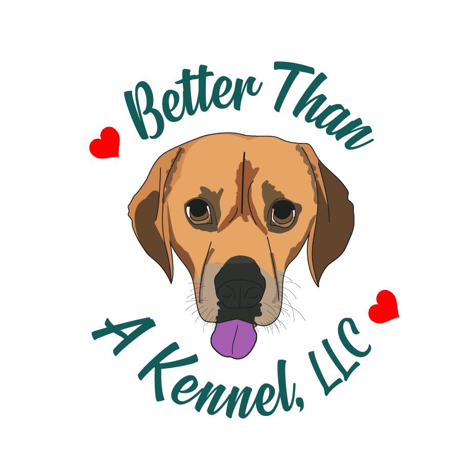 better then a kennel logo-01.jpg