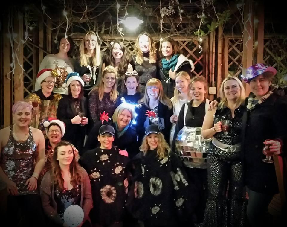 Mitcham Christmas 2015.jpg