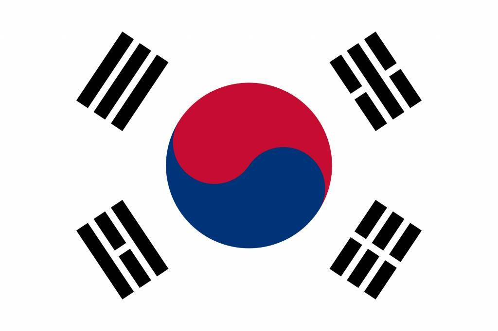 Case Study in Korea