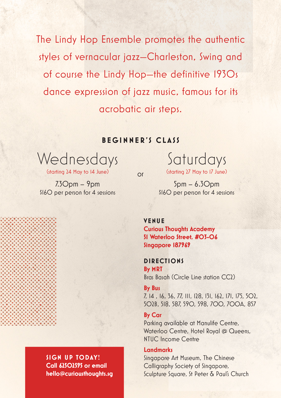 Lindy Hop Ensemble Flyer_back v2.jpg