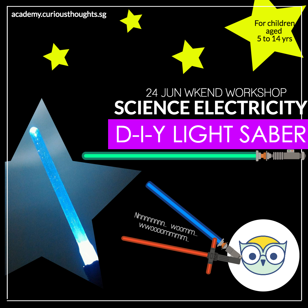 light-saber_22214361_cd3e8618a3dea20da983fa952ac6d35ad3e6c4a3.png