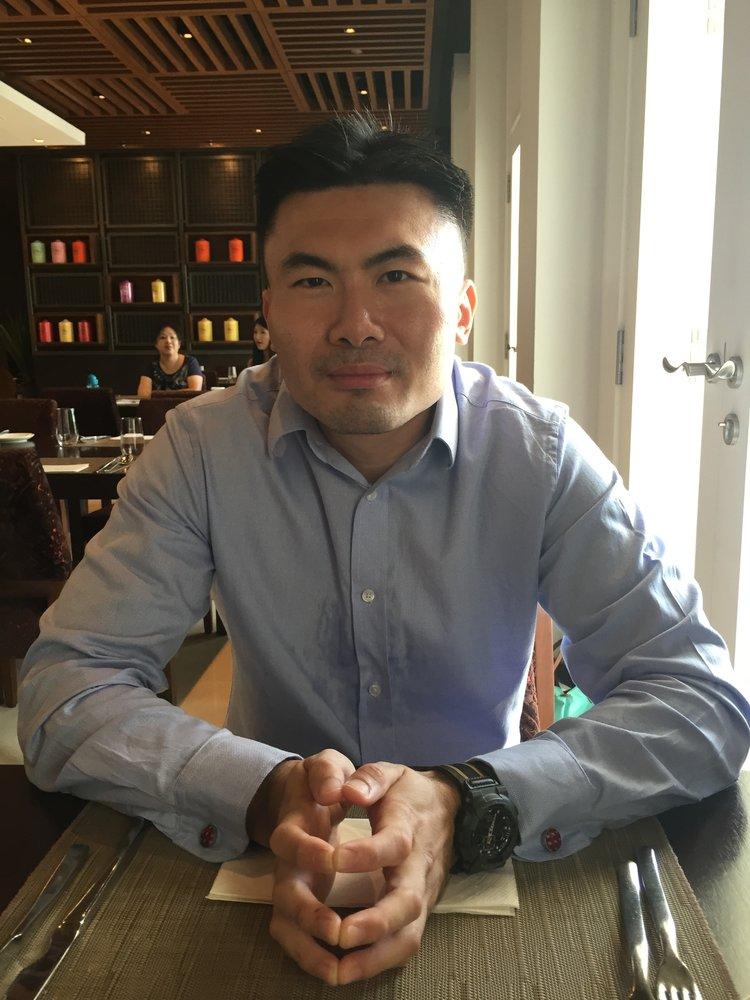 Yao Shuohan.jpg