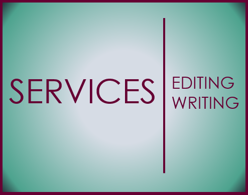 Services Logo.png
