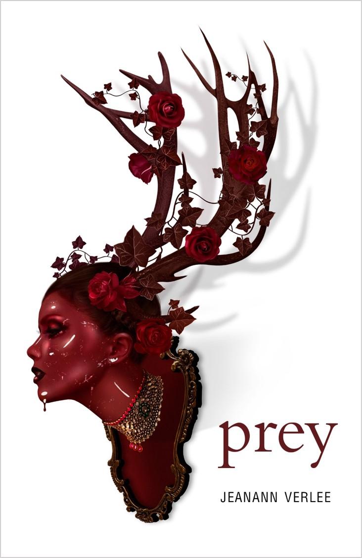 Verlee_prey_front cover_FINAL grey outline.jpg