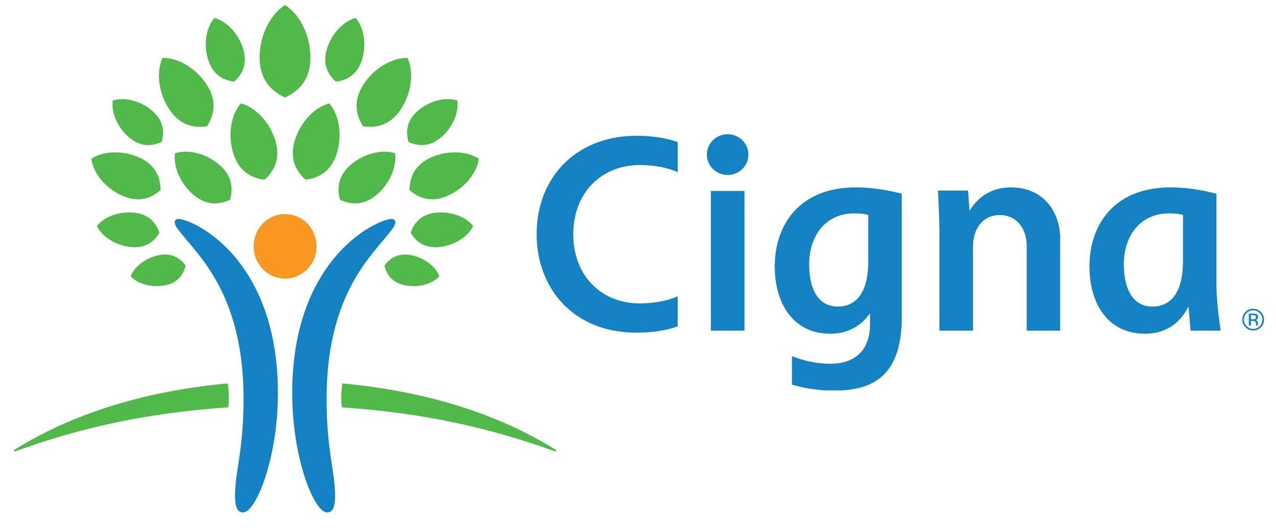 cigna logo.jpg