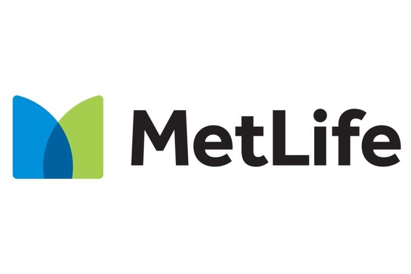 metlife 2.jpg