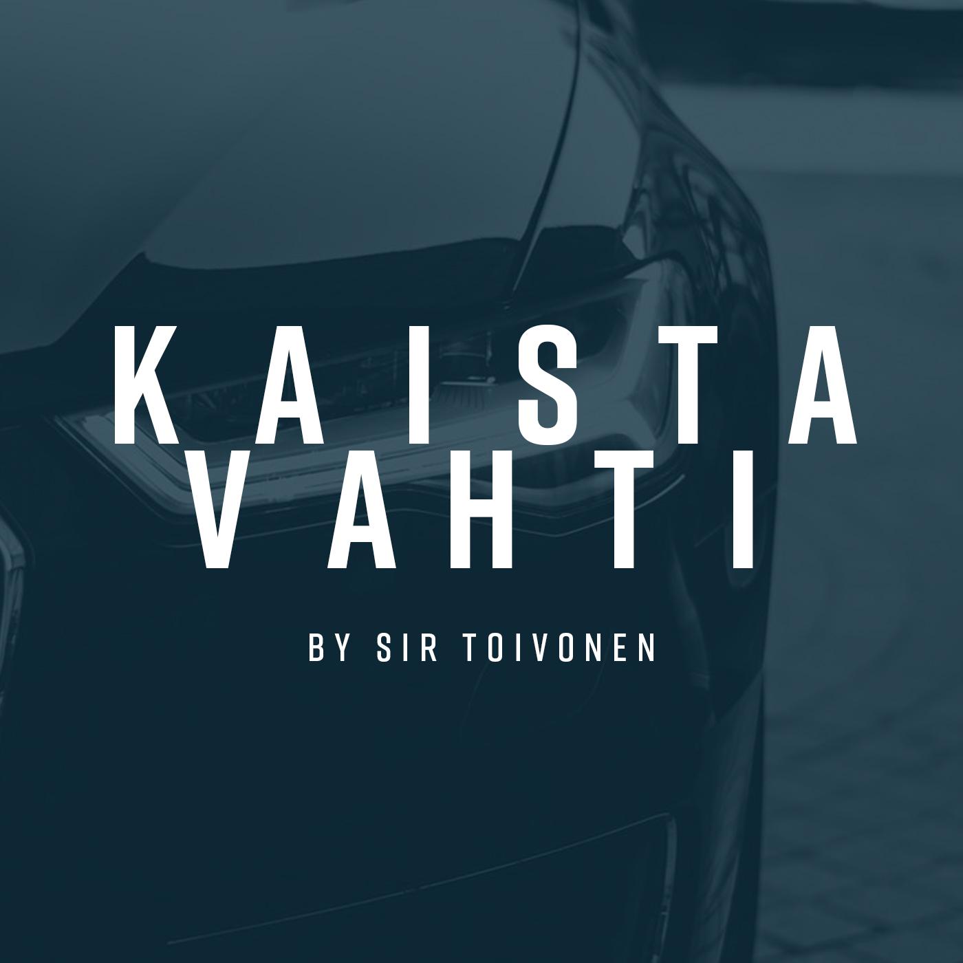 Kaistavahti_1400x1400.jpg