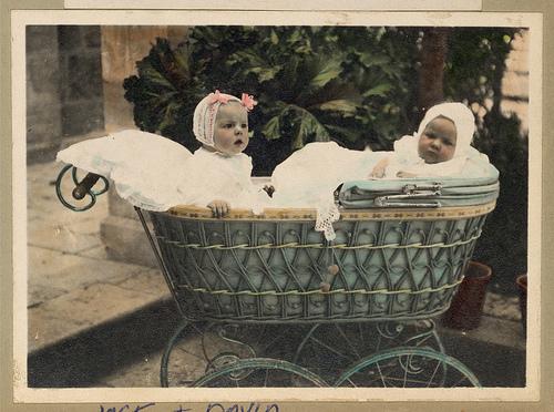 vintagebabies.jpg