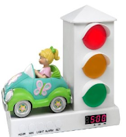 6 stoplight sleep clock.png