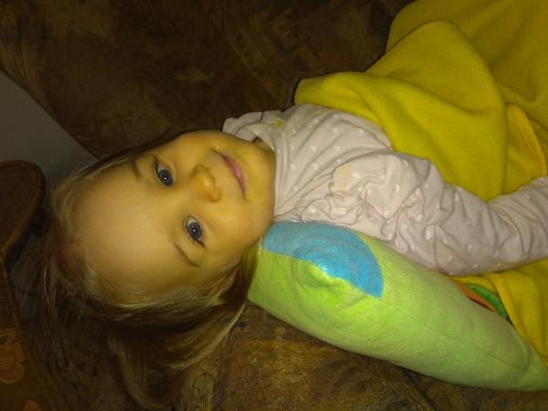 pillow-for-toddler.jpg