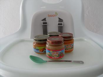 SMALL 7 Baby food jars - how to choose.jpg
