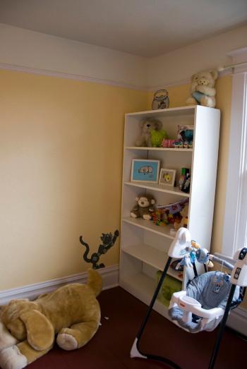 SMALL_3 Tidy baby room - 5 tips.jpg