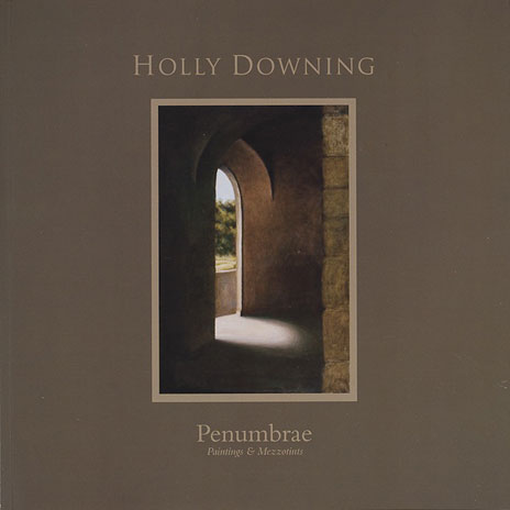 Penumbrae-catalogue_hollydowning