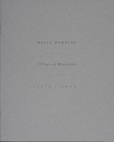 Mezzotint-catalogue_hollydowning