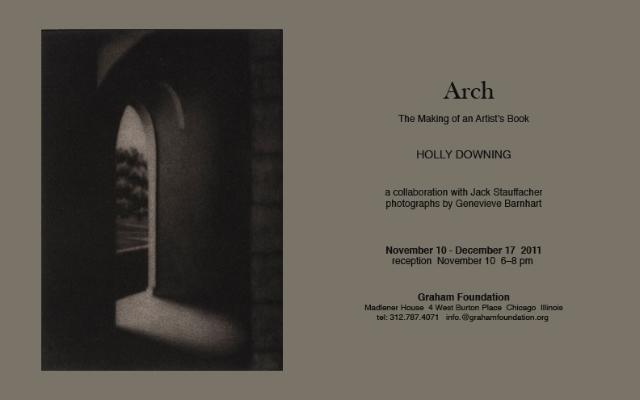 hollydowning_archflyer