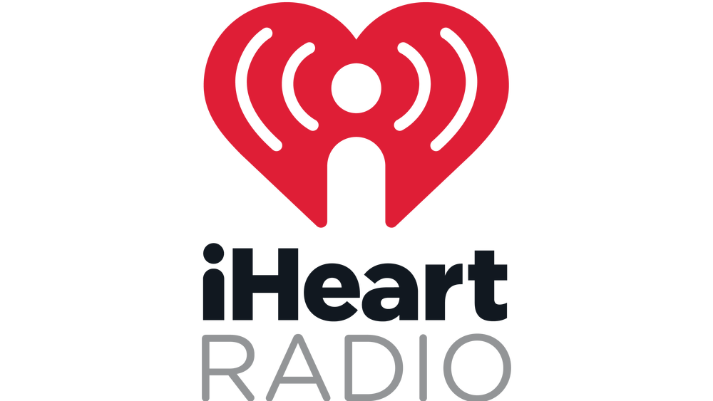 iheartradio_logo_ihr-vertical-color-e1474672964718.png