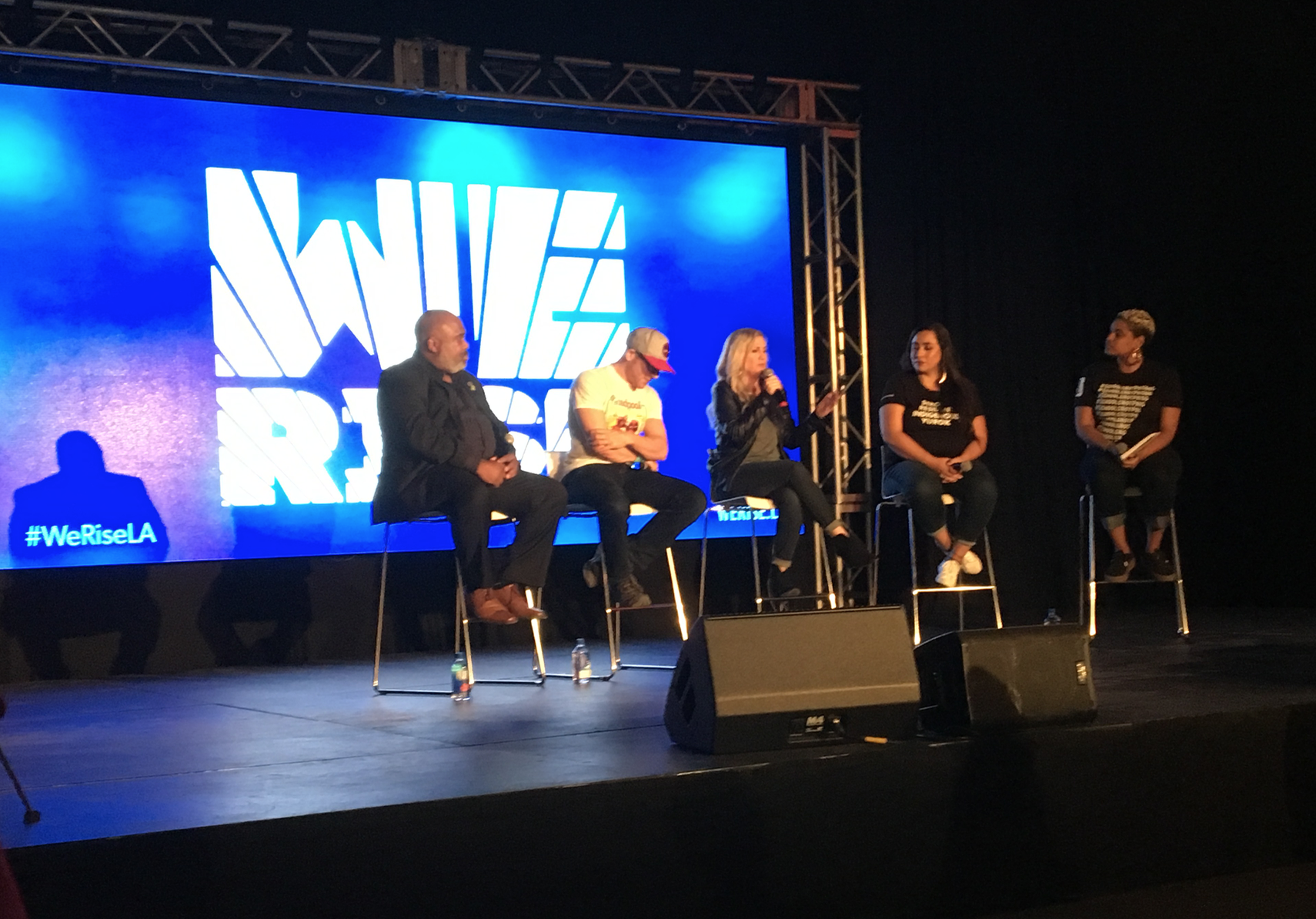 We Rise LA event 5.25.2018.png