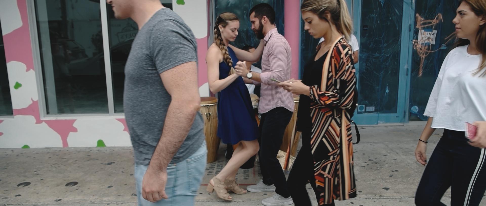 Miami Destination Wedding Film0017.jpg
