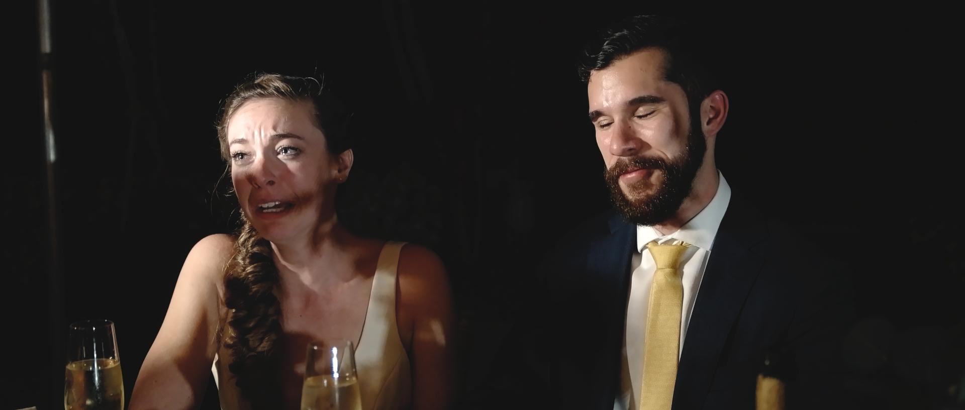 Miami Destination Wedding Film0035.jpg