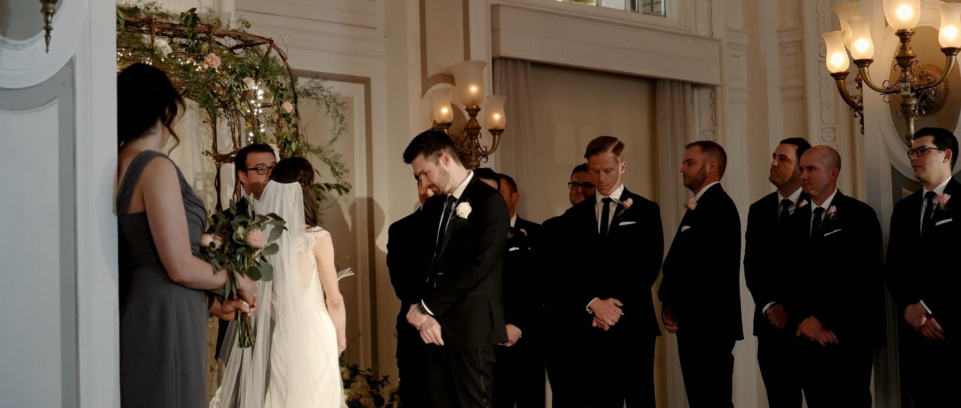 Atlanta Wedding Videographer0007.jpg