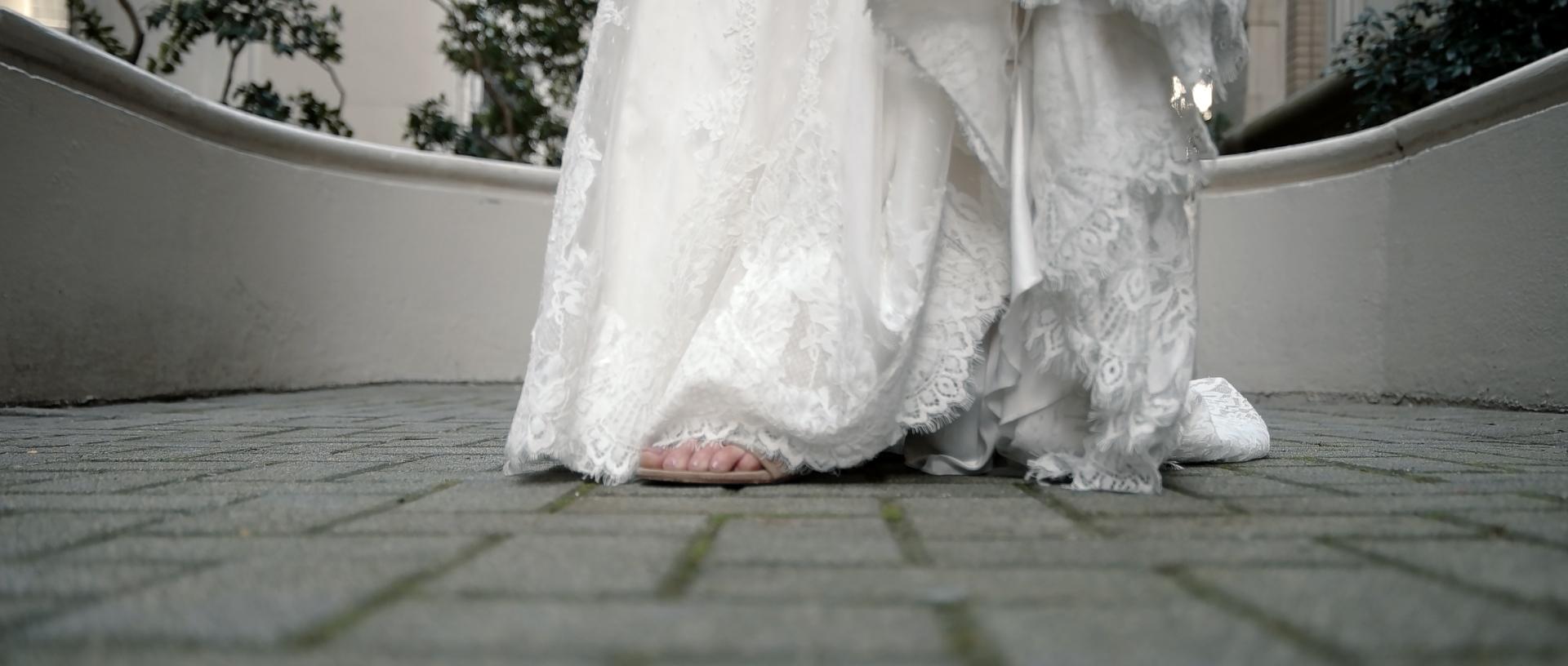 Atlanta Wedding Videographer0013.jpg