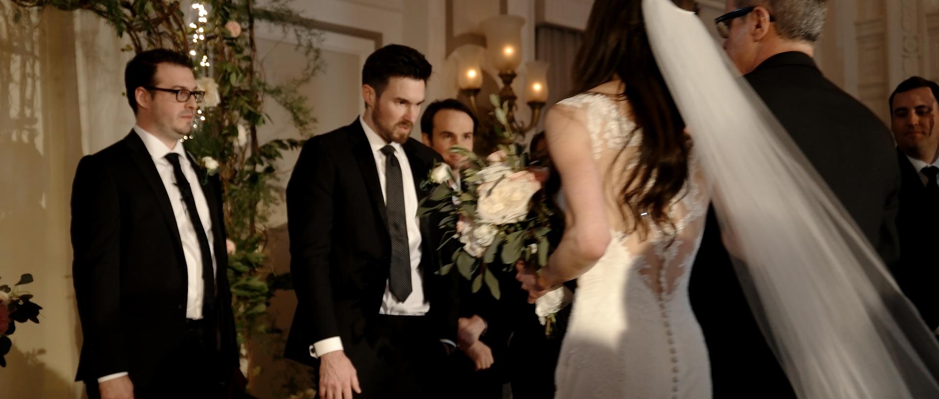 Atlanta Wedding Videographer0016.jpg