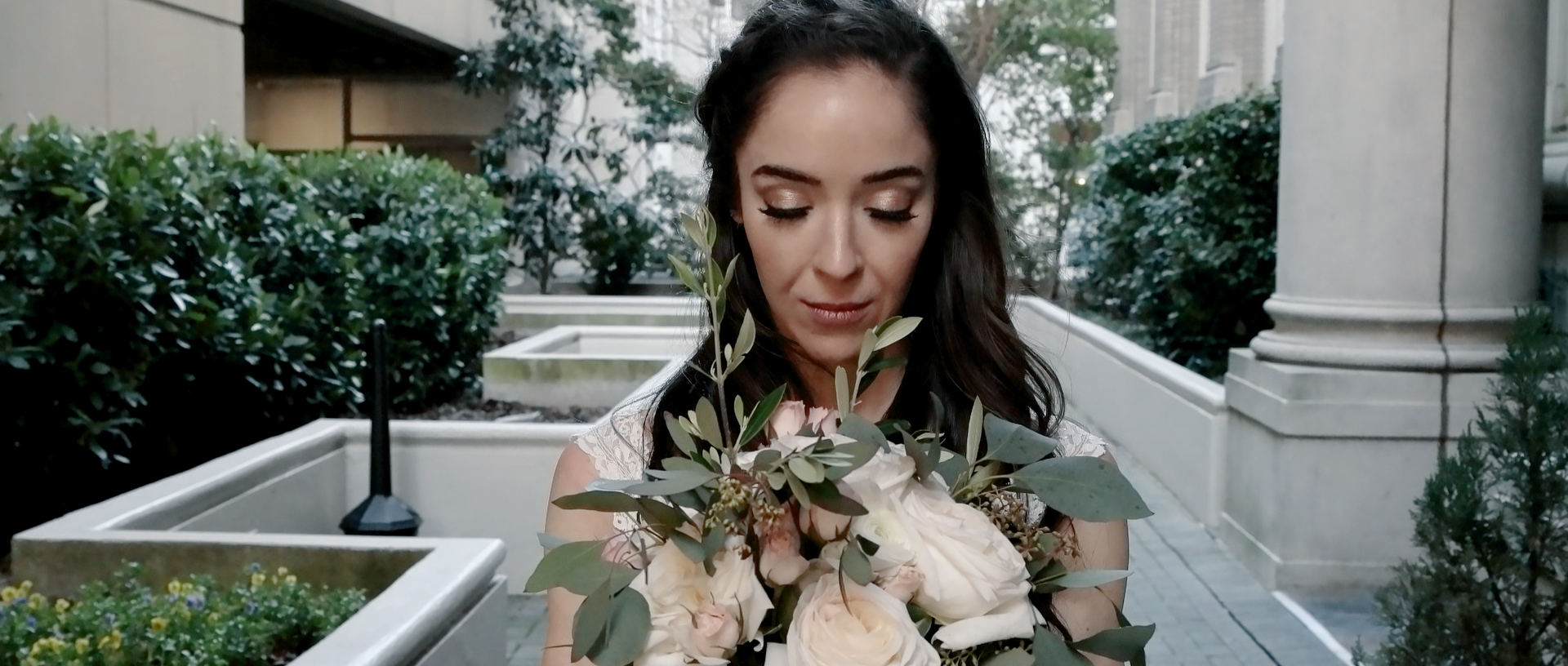 Atlanta Wedding Videographer0015.jpg