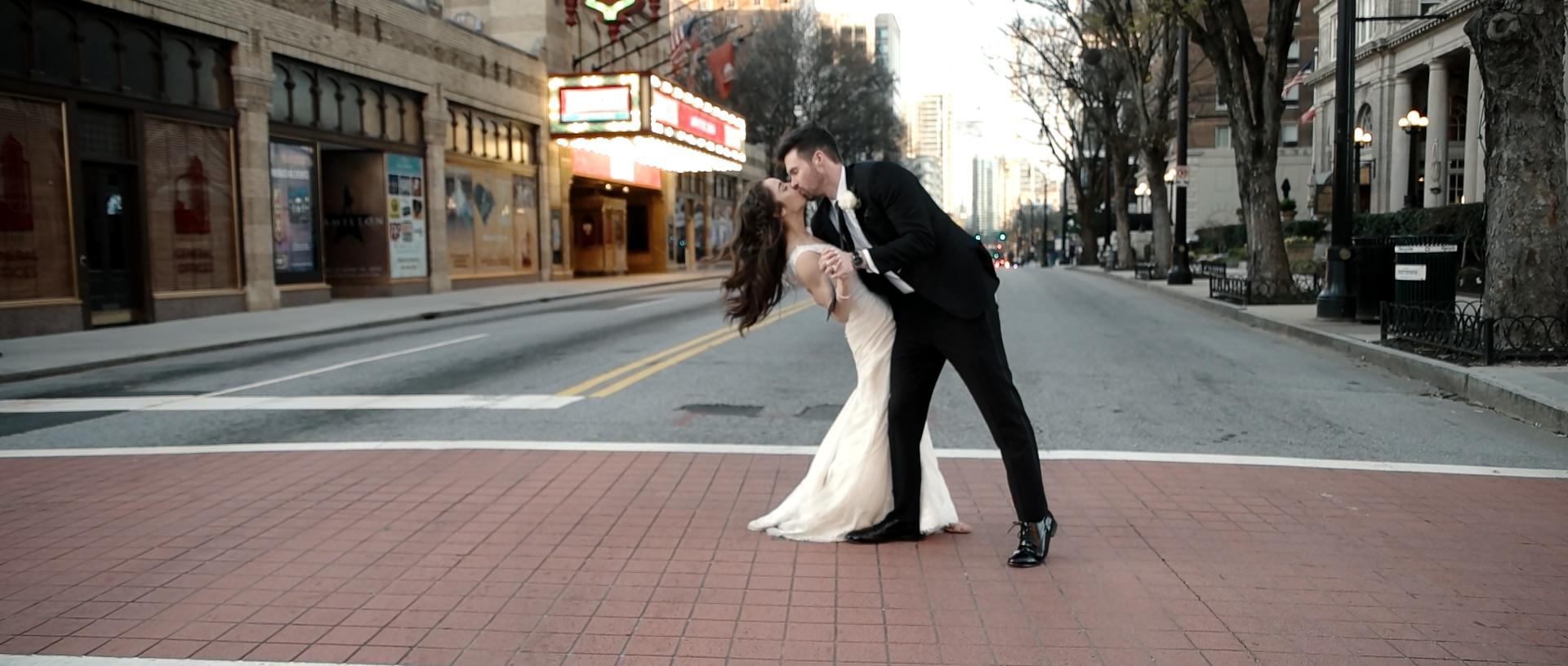 Atlanta Wedding Videographer0017.jpg