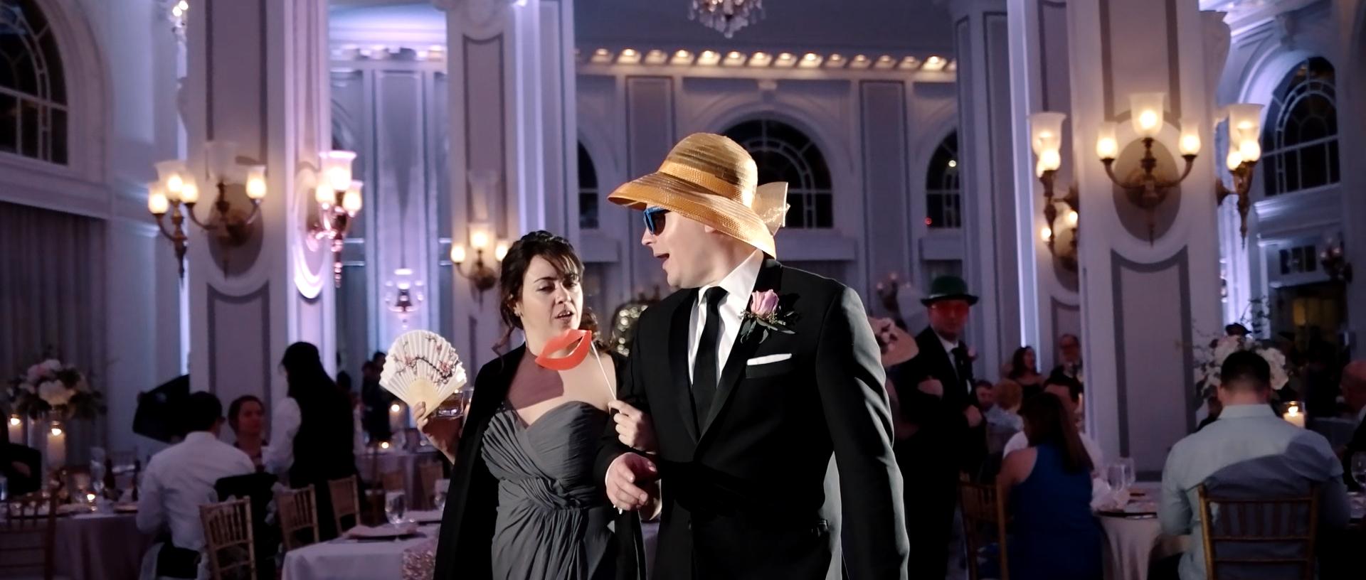 Atlanta Wedding Videographer0019.jpg