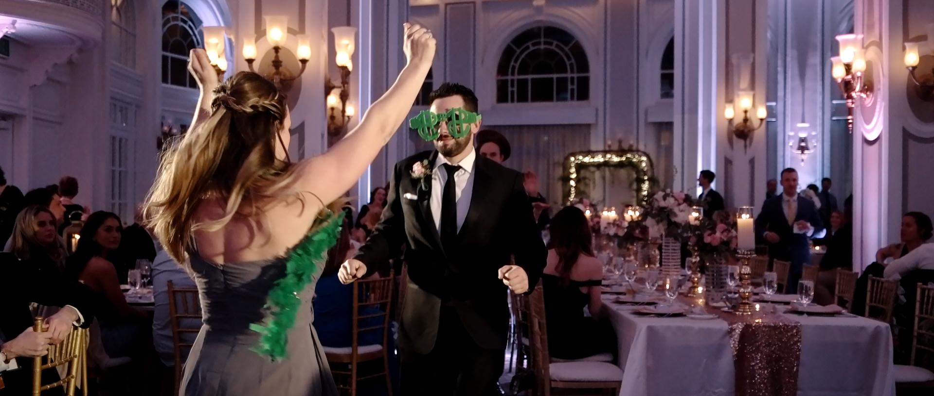 Atlanta Wedding Videographer0021.jpg