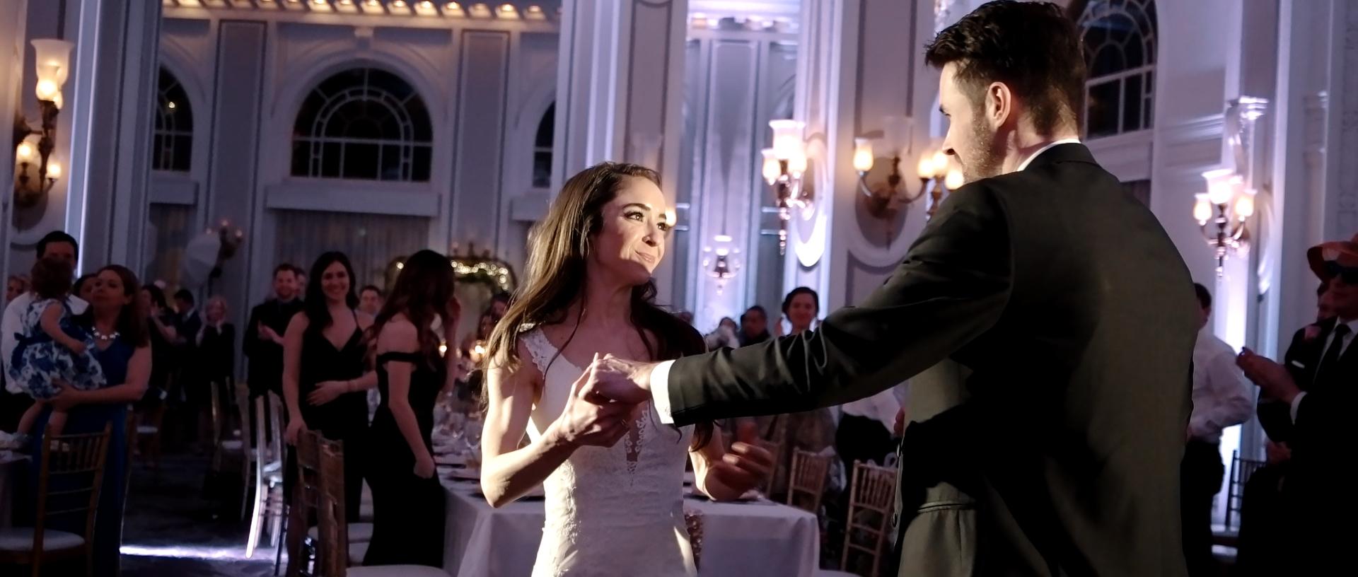 Atlanta Wedding Videographer0022.jpg