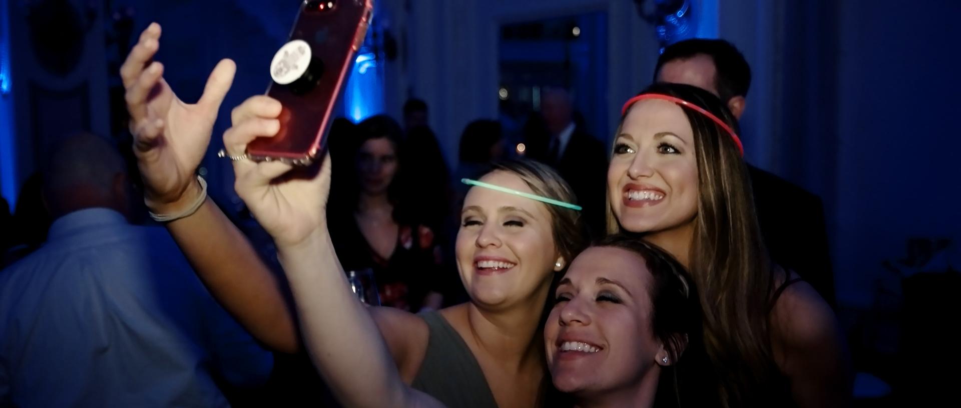 Atlanta Wedding Videographer0034.jpg