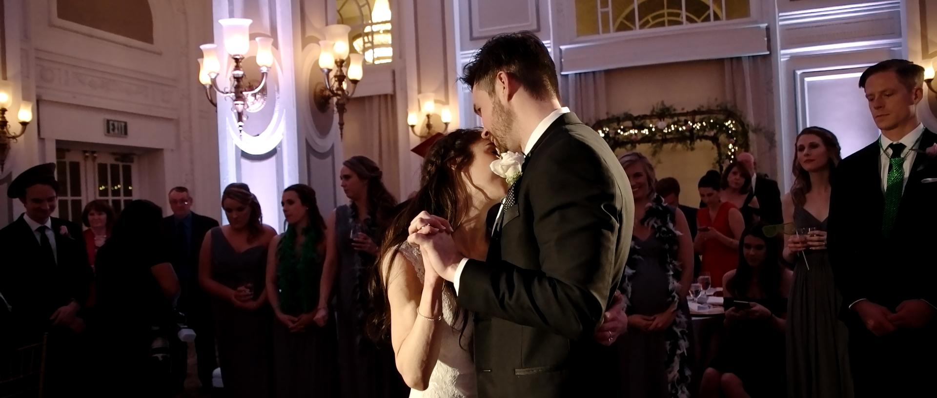 Atlanta Wedding Videographer0035.jpg